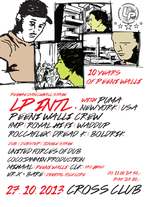 PW_flyer_front