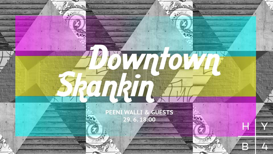 downtown_skankin_1