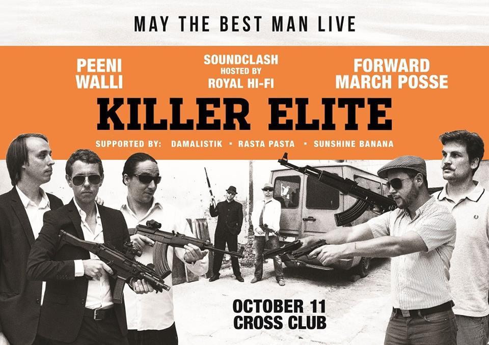killer_elite_2014