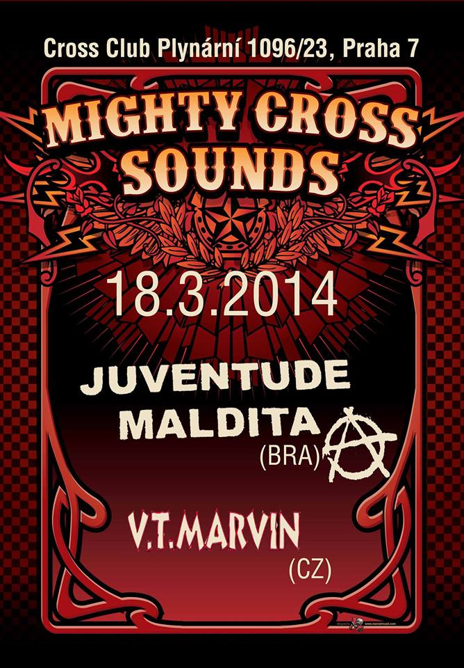 mighty_cross_sounds_2014