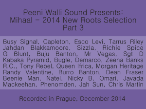 mihaal-2014_new_roots_selection-part_3