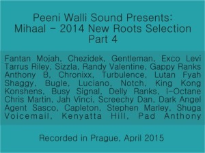 mihaal-2014_new_roots_selection-part_4