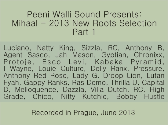 mihaal_new_roots_2013_1