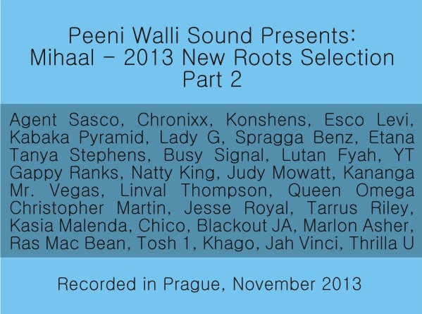 new-roots-mix-2013-2