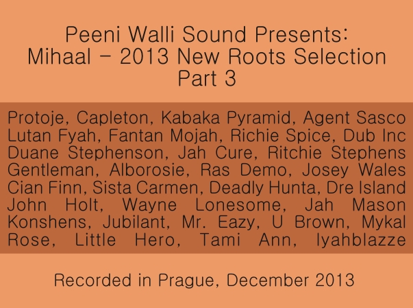 new-roots-mix-2013-3