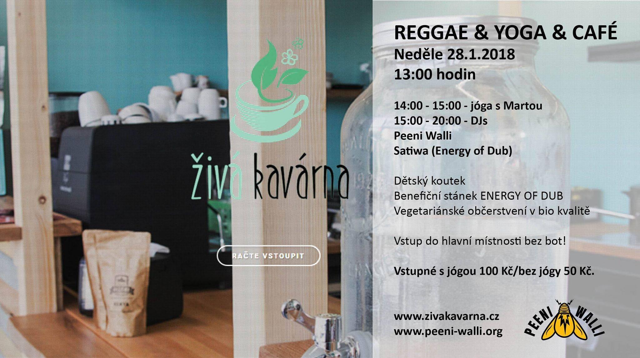 reggae_yoga