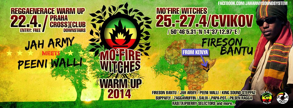 reggaenerace_04-2014