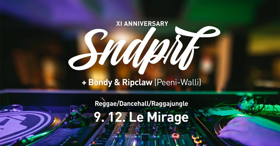 sndprf_XI_anniversary_2017
